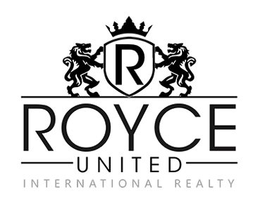 Royce United, Inc International Luxury Real Estate