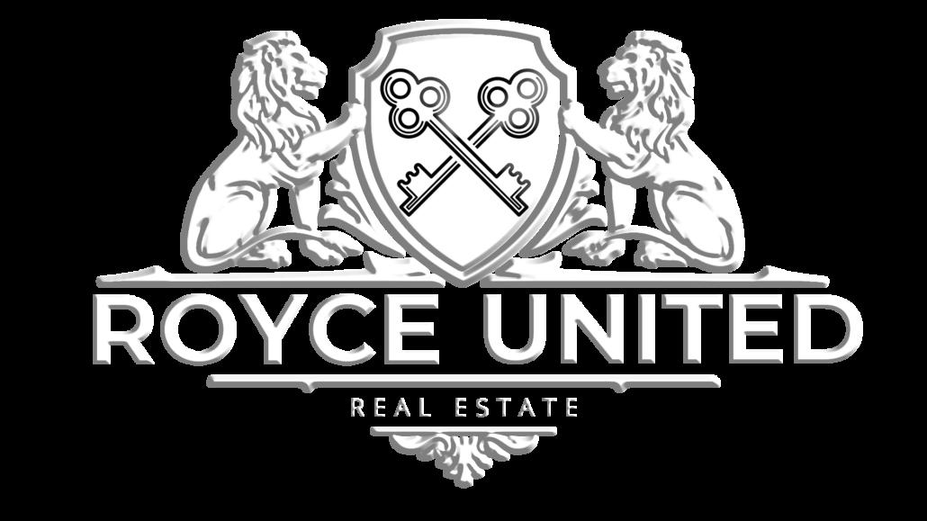 ROYCE UNITED FINAL-WHITE20